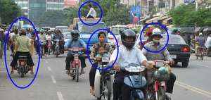 traffic-dangers